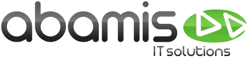 Abamis IT Solutions Logo